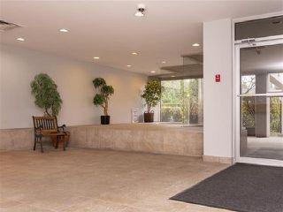 "Photo 2: 1301 14881 103A Avenue in Surrey: Guildford Condo for sale in ""Sunwest Estates"" (North Surrey)  : MLS®# R2379459"