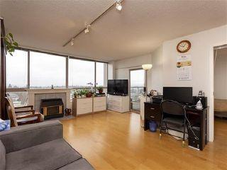 "Photo 4: 1301 14881 103A Avenue in Surrey: Guildford Condo for sale in ""Sunwest Estates"" (North Surrey)  : MLS®# R2379459"