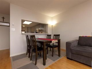 "Photo 8: 1301 14881 103A Avenue in Surrey: Guildford Condo for sale in ""Sunwest Estates"" (North Surrey)  : MLS®# R2379459"