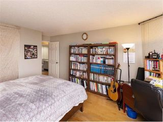 "Photo 14: 1301 14881 103A Avenue in Surrey: Guildford Condo for sale in ""Sunwest Estates"" (North Surrey)  : MLS®# R2379459"