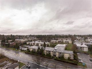 "Photo 13: 1301 14881 103A Avenue in Surrey: Guildford Condo for sale in ""Sunwest Estates"" (North Surrey)  : MLS®# R2379459"