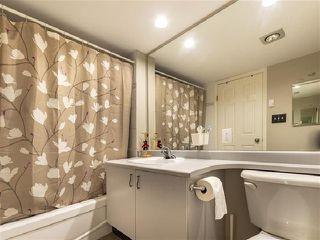 "Photo 16: 1301 14881 103A Avenue in Surrey: Guildford Condo for sale in ""Sunwest Estates"" (North Surrey)  : MLS®# R2379459"