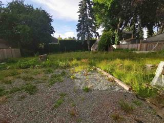 Photo 2: 9171 STEVESTON Highway in Richmond: South Arm House for sale : MLS®# R2380191