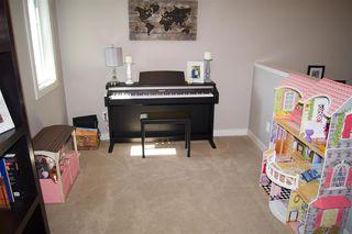 Photo 22: 4224 204 Street in Edmonton: Zone 57 House Half Duplex for sale : MLS®# E4161928