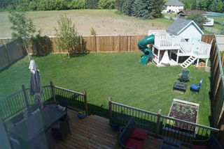 Photo 2: 4224 204 Street in Edmonton: Zone 57 House Half Duplex for sale : MLS®# E4161928