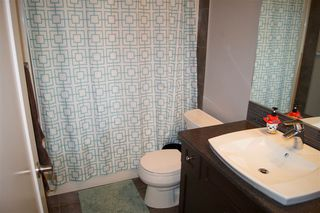 Photo 20: 4224 204 Street in Edmonton: Zone 57 House Half Duplex for sale : MLS®# E4161928