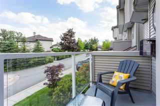 """Photo 16: 37 11229 232 Street in Maple Ridge: Cottonwood MR Townhouse for sale in """"FOXFIELD"""" : MLS®# R2381681"""