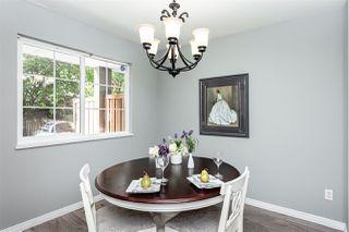 """Photo 5: 37 11229 232 Street in Maple Ridge: Cottonwood MR Townhouse for sale in """"FOXFIELD"""" : MLS®# R2381681"""