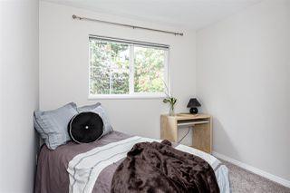 """Photo 13: 37 11229 232 Street in Maple Ridge: Cottonwood MR Townhouse for sale in """"FOXFIELD"""" : MLS®# R2381681"""