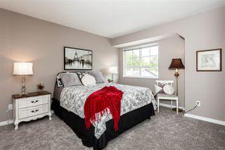 """Photo 10: 37 11229 232 Street in Maple Ridge: Cottonwood MR Townhouse for sale in """"FOXFIELD"""" : MLS®# R2381681"""