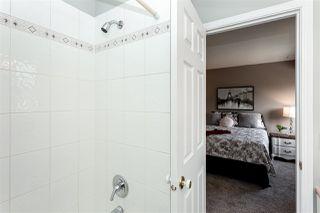 """Photo 12: 37 11229 232 Street in Maple Ridge: Cottonwood MR Townhouse for sale in """"FOXFIELD"""" : MLS®# R2381681"""