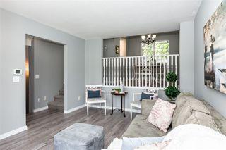 """Photo 4: 37 11229 232 Street in Maple Ridge: Cottonwood MR Townhouse for sale in """"FOXFIELD"""" : MLS®# R2381681"""