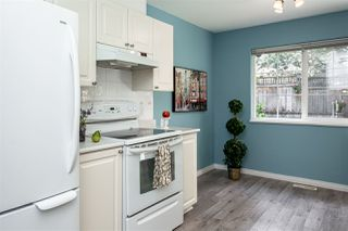 """Photo 6: 37 11229 232 Street in Maple Ridge: Cottonwood MR Townhouse for sale in """"FOXFIELD"""" : MLS®# R2381681"""
