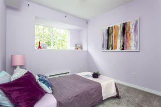 """Photo 15: 37 11229 232 Street in Maple Ridge: Cottonwood MR Townhouse for sale in """"FOXFIELD"""" : MLS®# R2381681"""