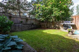 """Photo 18: 37 11229 232 Street in Maple Ridge: Cottonwood MR Townhouse for sale in """"FOXFIELD"""" : MLS®# R2381681"""