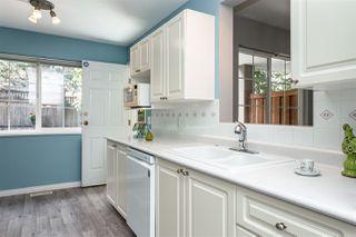 """Photo 7: 37 11229 232 Street in Maple Ridge: Cottonwood MR Townhouse for sale in """"FOXFIELD"""" : MLS®# R2381681"""