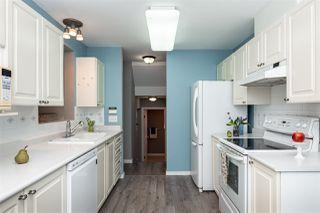 """Photo 8: 37 11229 232 Street in Maple Ridge: Cottonwood MR Townhouse for sale in """"FOXFIELD"""" : MLS®# R2381681"""