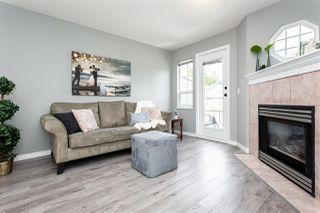 """Photo 2: 37 11229 232 Street in Maple Ridge: Cottonwood MR Townhouse for sale in """"FOXFIELD"""" : MLS®# R2381681"""