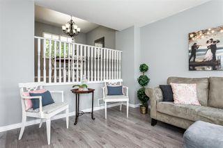 """Photo 3: 37 11229 232 Street in Maple Ridge: Cottonwood MR Townhouse for sale in """"FOXFIELD"""" : MLS®# R2381681"""
