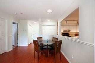 "Photo 15: 406 3065 PRIMROSE Lane in Coquitlam: North Coquitlam Condo for sale in ""LAKESIDE TERRACE"" : MLS®# R2381965"