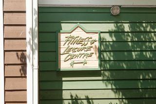 "Photo 27: 406 3065 PRIMROSE Lane in Coquitlam: North Coquitlam Condo for sale in ""LAKESIDE TERRACE"" : MLS®# R2381965"