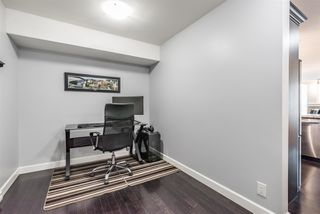 "Photo 15: 204 3150 VINCENT Street in Port Coquitlam: Glenwood PQ Condo for sale in ""BREYERTON"" : MLS®# R2383361"