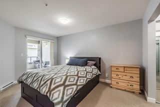 "Photo 10: 204 3150 VINCENT Street in Port Coquitlam: Glenwood PQ Condo for sale in ""BREYERTON"" : MLS®# R2383361"