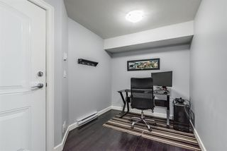 "Photo 14: 204 3150 VINCENT Street in Port Coquitlam: Glenwood PQ Condo for sale in ""BREYERTON"" : MLS®# R2383361"