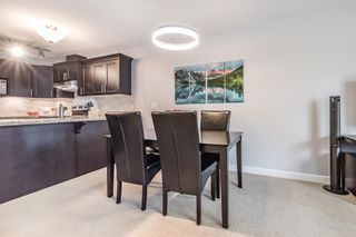 "Photo 6: 204 3150 VINCENT Street in Port Coquitlam: Glenwood PQ Condo for sale in ""BREYERTON"" : MLS®# R2383361"