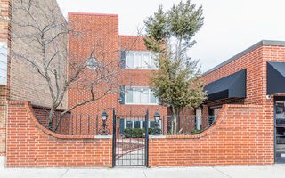 Main Photo: 9232 BROADWAY Avenue: Brookfield Multi Family (2-4 Units) for sale ()  : MLS®# 10436338