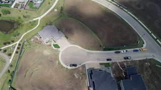 Photo 13: 4512 Wingfield Bay in Edmonton: Zone 56 Vacant Lot for sale : MLS®# E4164656