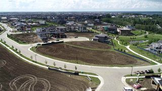 Photo 10: 4512 Wingfield Bay in Edmonton: Zone 56 Vacant Lot for sale : MLS®# E4164656