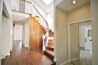 Photo 2: 3556 31ST Ave W in Vancouver West: Home for sale : MLS®# V987721