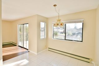 Photo 9: 3556 31ST Ave W in Vancouver West: Home for sale : MLS®# V987721