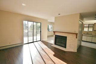 Photo 8: 3556 31ST Ave W in Vancouver West: Home for sale : MLS®# V987721