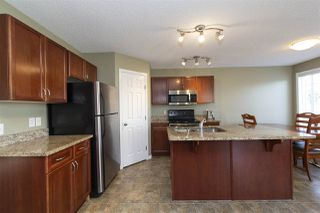 Photo 5: 3972 MCMULLEN Green in Edmonton: Zone 55 House for sale : MLS®# E4168970