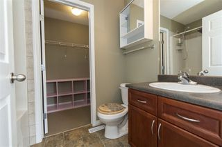 Photo 17: 3972 MCMULLEN Green in Edmonton: Zone 55 House for sale : MLS®# E4168970