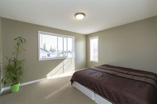 Photo 16: 3972 MCMULLEN Green in Edmonton: Zone 55 House for sale : MLS®# E4168970