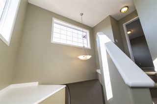Photo 12: 3972 MCMULLEN Green in Edmonton: Zone 55 House for sale : MLS®# E4168970