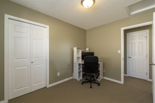 Photo 13: 3972 MCMULLEN Green in Edmonton: Zone 55 House for sale : MLS®# E4168970