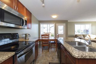 Photo 7: 3972 MCMULLEN Green in Edmonton: Zone 55 House for sale : MLS®# E4168970