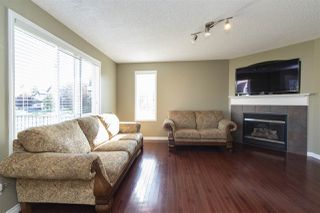 Photo 10: 3972 MCMULLEN Green in Edmonton: Zone 55 House for sale : MLS®# E4168970