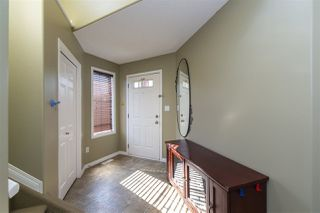 Photo 2: 3972 MCMULLEN Green in Edmonton: Zone 55 House for sale : MLS®# E4168970