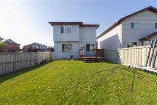Photo 23: 3972 MCMULLEN Green in Edmonton: Zone 55 House for sale : MLS®# E4168970
