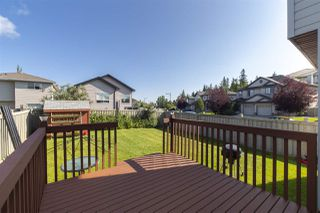 Photo 21: 3972 MCMULLEN Green in Edmonton: Zone 55 House for sale : MLS®# E4168970