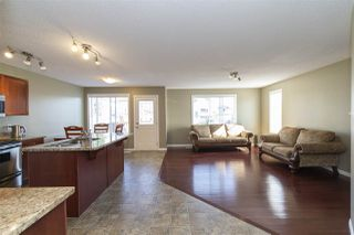 Photo 4: 3972 MCMULLEN Green in Edmonton: Zone 55 House for sale : MLS®# E4168970