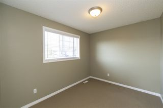 Photo 14: 3972 MCMULLEN Green in Edmonton: Zone 55 House for sale : MLS®# E4168970