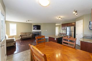 Photo 8: 3972 MCMULLEN Green in Edmonton: Zone 55 House for sale : MLS®# E4168970