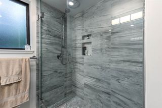 "Photo 12: 207 2137 W 10TH Avenue in Vancouver: Kitsilano Condo for sale in ""THE ""I"" BUILDING"" (Vancouver West)  : MLS®# R2401655"