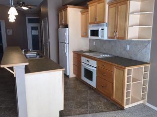 Photo 4: 210 4835 104A ST NW in Edmonton: Zone 15 Condo for sale : MLS®# E4174686